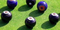 Outdoor Bowls link
